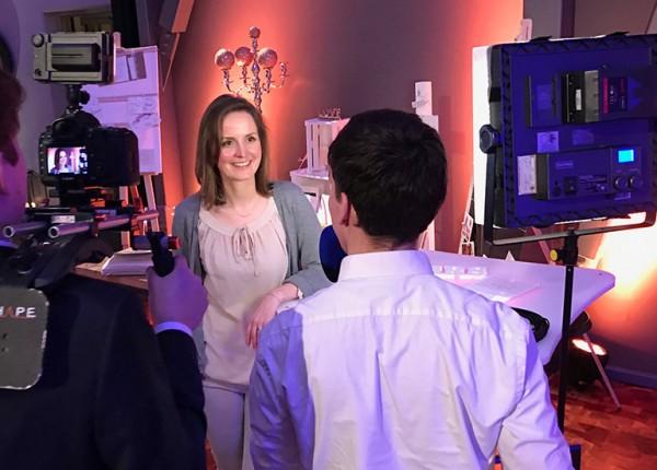 Individuelle Hochzeits-Papeterie Hannover   Save the date Einladungskarte Antwortkarte