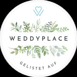 Individuelle Hochzeits-Papeterie Hannover | Save the date Einladungskarte Antwortkarte Tischkarte Menükarte | Weddyplace