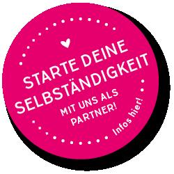 Individuelle Hochzeits-Papeterie Hannover | Save the date Einladungskarte Antwortkarte Tischkarte Menükarte Hochzeitswebsite | Selbständigkeit